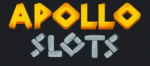 Complete Review of Apollo Slots Casino
