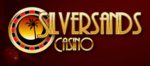 Silver Sands Online Casino Review – Great Welcome Bonuses