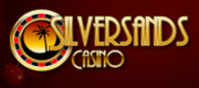 South Africa Rand Casinos Online: Play on the Best ZAR Casinos