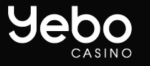 Detailed Review of Yebo Casino for SA Players