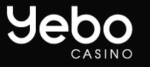 Yebo-casino-min