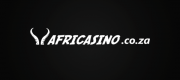 Silver Sands Online Casino Review – Gambling in South Africa 2019