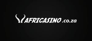 africasino-casino