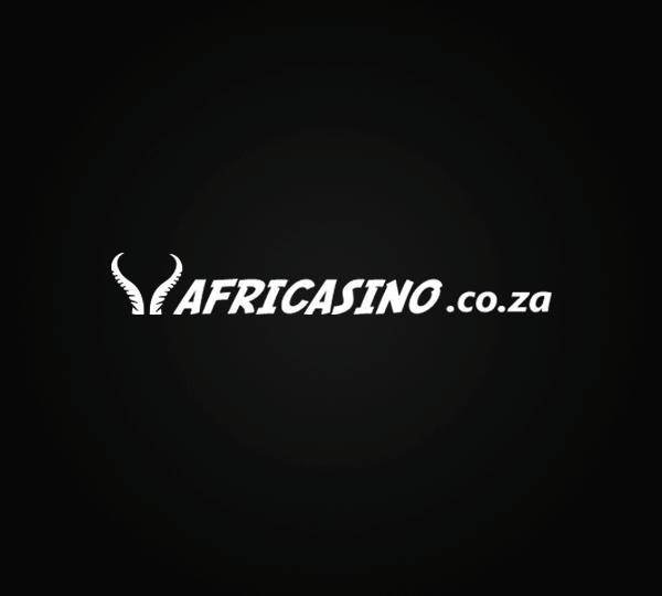 africasino casino