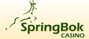 depositsafely_at_springbokcasino-300×162