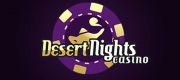 Play at the Best No Deposit Casinos in South Africa