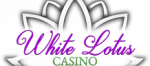 The Ultimate Review of White Lotus Casino Online