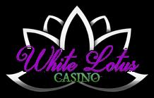 White lotus casino hidden coupons 2019 free