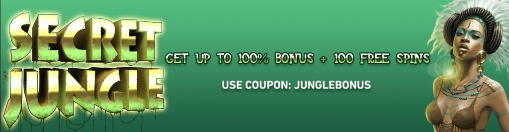 jackpotcash promo