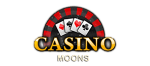 Casino Moons Review 2020 – Welcome Bonuses and Promotions