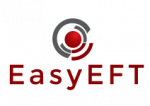 EasyEFT casino