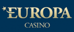 Europa Casino Online Review for South African Players