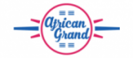African Grand Casino Review – Amazing Bonuses for New Players