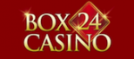 Box 24 casino south africa