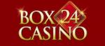 Box 24 casino south africa